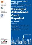 b_200_150_16777215_00_images_articoli_Rassegna2016_manifesto-per-sito.jpg