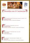 b_200_150_16777215_00_images_articoli_concerti_natale_2015.jpg
