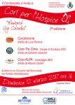b_200_150_16777215_00_images_articoli_cori_per_hospice_locandina2017.jpg