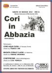 b_200_150_16777215_00_images_articoli_locandina_Cori_in_Abbazia_2013.jpg