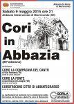 b_200_150_16777215_00_images_articoli_locandina_cori_in_abbazia_2015.jpg