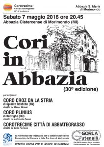 b_300_300_16777215_00_images_articoli_CoriInAbbazia2016_locandina.jpg