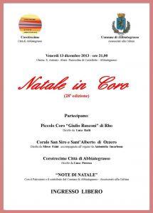 b_300_300_16777215_00_images_articoli_Locandina_Natale_in_Coro_2013.jpg