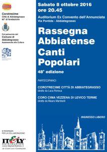 b_300_300_16777215_00_images_articoli_Rassegna2016_manifesto-per-sito.jpg