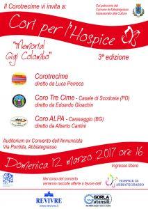 b_300_300_16777215_00_images_articoli_cori_per_hospice_locandina2017.jpg