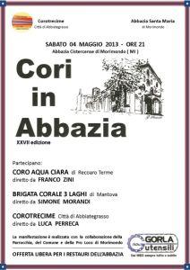 b_300_300_16777215_00_images_articoli_locandina_Cori_in_Abbazia_2013.jpg