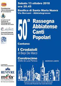 b_300_300_16777215_00_images_articoli_rassegna2018_per-sito.jpg